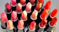 Як вибрати колір помади для губ