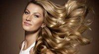 Сухий шампунь для волосся: відгуки, використання