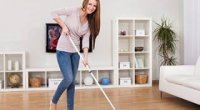 Швабра для миття підлоги: як вибрати, плюси, мінуси, відгуки