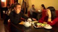 Організація експрес-побачень: як розробити бізнес план