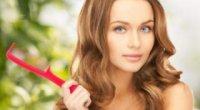 Здорове волосся за допомогою зволожуючих масок в домашніх умовах