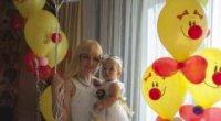 Як надути кульку з гелієм в домашніх умовах