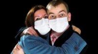 Що за захворювання, соціофобія? Які симптоми соціофобії і як її лікувати?