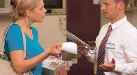 Як повернути товар без чека: особливості процедури