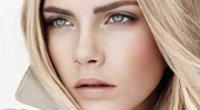 Секрети краси для тих, у кого трикутна форма обличчя