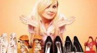 Як розтягнути взуття: замшеве, лакове, шкіряне, в довжину і в ширину
