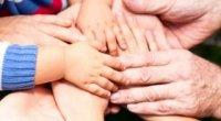 Як зберегти і зміцнити сімейні традиції
