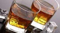 Способи позбавлення від пияцтва шляхом відрази до алкоголю