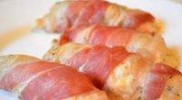 Рецепти курячого філе з сиром: страва для святкового і повсякденного меню