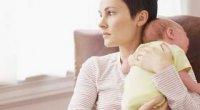 Заспокійливе для годуючих мам: які засоби можна пити?
