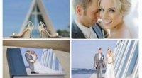 Шкіряне весілля: скільки років?