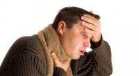 Скарлатина у дорослих: симптоми і лікування