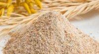Вівсяне борошно: користь продукту та способи застосування