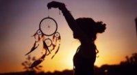 Як згадати минуле життя: способи згадати минуле