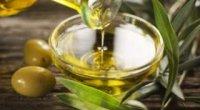 Які олії корисні для шкіри: види і корисні властивості