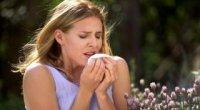 Алергічний риніт: симптоми і лікування у дорослих
