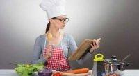 Баклажани, смажені з овочами: рецепти