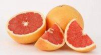 Корисні фрукти для схуднення та виведення жиру: які плоди можна їсти?