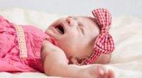 Симптоми і методи лікування пахової грижі у дівчаток