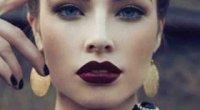 Як дівчині виглядати старше своїх років: секрети макіяжу і стилю одягу