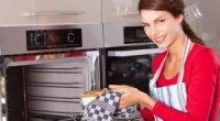 Рибний пиріг на кефірі: рецепти