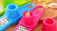 Гаджети для кухні і дому
