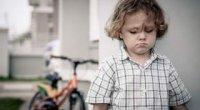 Занижена самооцінка у дитини: як розпізнати і чим допомогти?