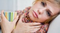 Захрип голос: як швидко відновити в домашніх умовах, причини і лікування