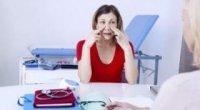Видалення поліпів у носі – операція навколоносових пазух