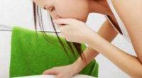 Токсоплазмоз: розшифровка аналізів, антитіла IgM та IgG