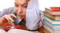 Гіперактивна дитина: ознаки, лікування, як заспокоїти