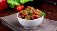 Тефтелі в томатному соусі в мультиварці та духовці: рецепти з фото