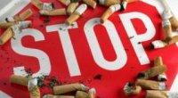 Боротьба з курцями: використання гуманних методів