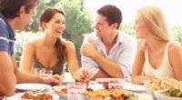 Як правильно розмовляти з чоловіком і про що поговорити на першому побаченні