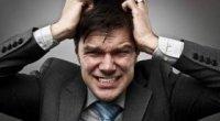Неврози: симптоми у дорослих, лікування