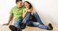 Як довго існує ідилія у відносинах і як її продовжити