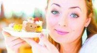 Як перебити апетит: популярні продукти, таблетки і трави