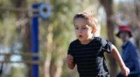 Як і чим лікувати бронхопневмонію у дітей?