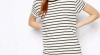 Сукня з футболки: як зшити її красиво