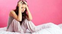 Нервово-психічні розлади: симптоми, ознаки, лікування