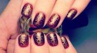 Штампи на нігтях: як ними правильно користуватися