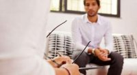 Уреаплазмоз у чоловіків: симптоми і лікування