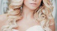 Зачіски з нарощеним волоссям, ніжність і романтичність у жіночому образі