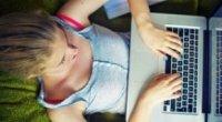 Як заінтригувати чоловіка: поради та правила онлайн-листування