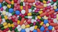 Які таблетки пити, щоб завагітніти?