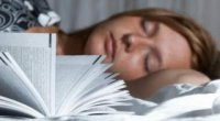 Як виспатися за 4 години – освоюємо техніку «швидкого сну»!
