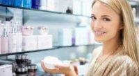 Шкідливі компоненти в косметиці – як ваш крем впливає на ваш організм?