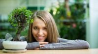 Як виростити бонсай в домашніх умовах?