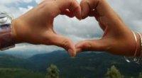 Визнання чоловікові в любові в прозі