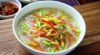 «Куксі» по-корейськи: рецепти приготування з м'ясом